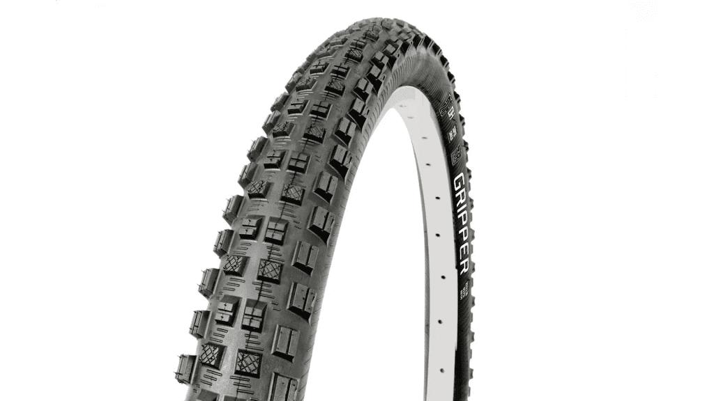 Neumático de enduro MTB MSC Gripper