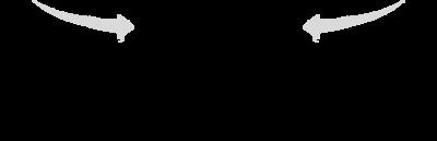 Tacx Galaxia T1100, rodillos cónicos