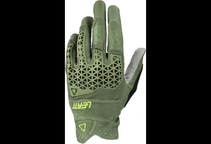Guantes Leatt MTB 4.0 Lite Gloves