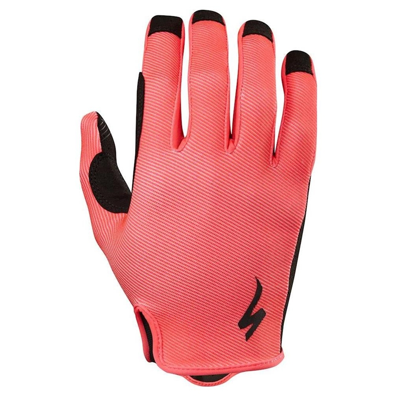 Guantes Specialized Lodown